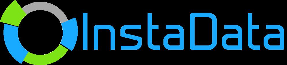 InstaData India